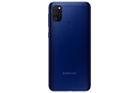 Samsung Galaxy M21 02
