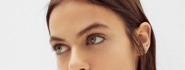 Cinco suplementos para fortalecer el cabello que te ayudarán a lucir de nuevo una melena preciosa