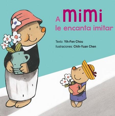A-Mimi-Le-Encanta-Imitar
