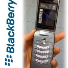 Foto 4 de 10 de la galería blackberry-kickstart en Xataka