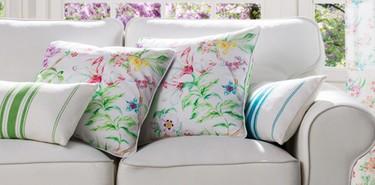 Ya es primavera en El Corte Inglés. 7 objetos que serán los protagonistas decorativos de tu casa