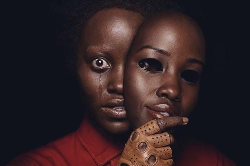 'Nosotros' es aún mejor que 'Déjame salir': una gran película de terror donde sobresale Lupita Nyong'o