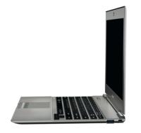 Toshiba Portegé Z930: 13.3 pulgadas con solo 1 kg de peso