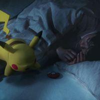Pokémon Sleep, el próximo juego de Nintendo para móviles recompensará al jugador por dormir