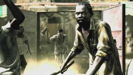 El creador de 'Resident Evil' pasará de 'Resident Evil 5'