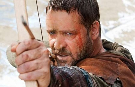 'Robin Hood': los orígenes de un mito