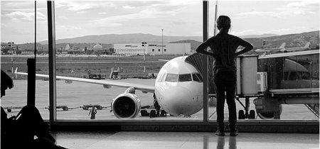 31 errores habituales en fotografía de viajes y cómo evitarlos
