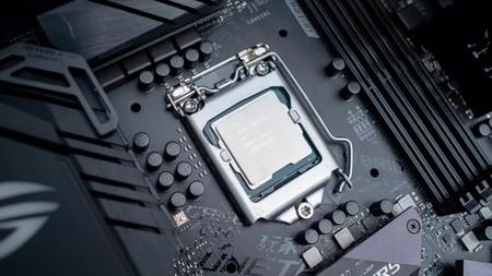 Intel Corejpg