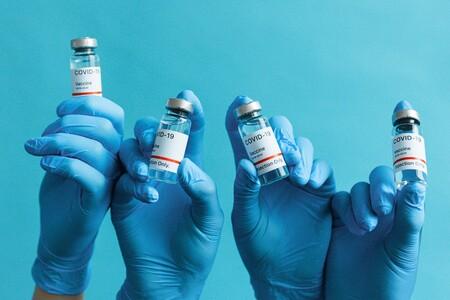 Pfizer entra al mecanismo COVAX: darán hasta 40 millones de vacunas contra COVID a la Organización Mundial de la Salud