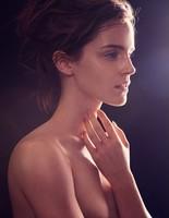Emma Watson acompaña a Ethan Hawke en lo nuevo de Amenábar