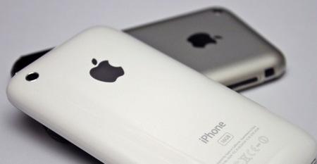 Apple empieza a investigar problemas con la batería del iPhone y la versión 3.1 de su software