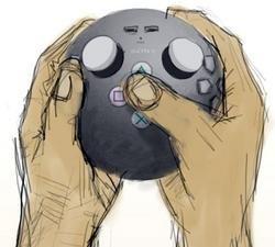 PlayStation 3: Sony cambiará el mando