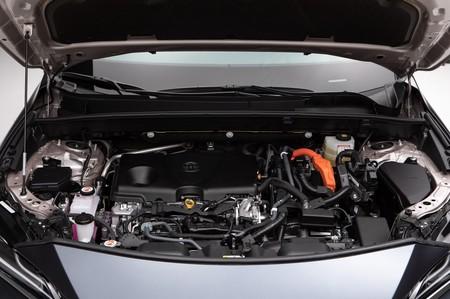 Toyota Venza 2020 017