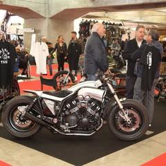 Foto 146 de 158 de la galería motomadrid-2019-1 en Motorpasion Moto