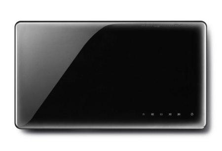 samsung-bd-p3600-blu-ray-player-top.jpg