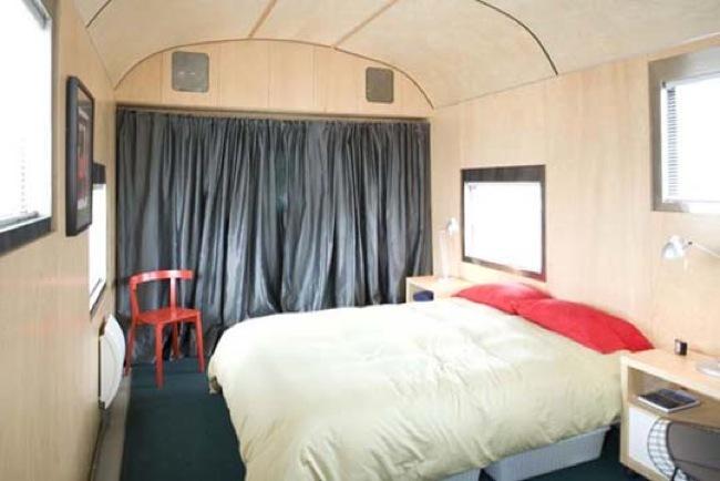 casa vagón tren 3