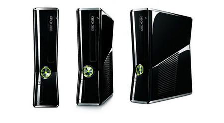 X360 Slim