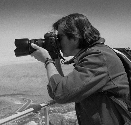 Famosos Fotografos Ii Nacionales Pio Cabanillas