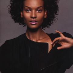 Foto 8 de 20 de la galería liya-kebede-elegancia-africana en Trendencias