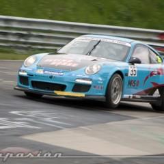 Foto 33 de 114 de la galería la-increible-experiencia-de-las-24-horas-de-nurburgring en Motorpasión