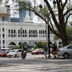 Foto 31 de 95 de la galería visitando-malasia-dias-uno-y-dos en Diario del Viajero