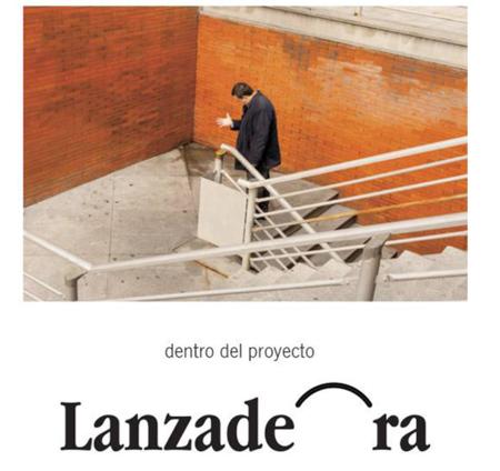Centro Centro da visibilidad a jóvenes fotógrafos españoles con exposiciones hasta 2016