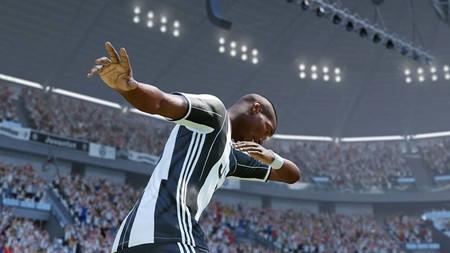 FIFA 18 para Switch será desarrollada por el estudio encargado de la saga