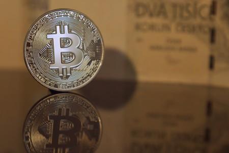Bitcoin 2865892 1920