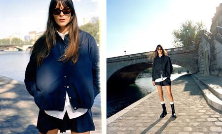 Lo último de Uterqüe: vender looks completos creados por sus estilistas con un 10% de descuento