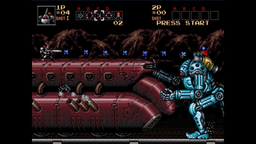 Medio siglo de Konami, leyenda de la épica en videojuegos que elevó el medio a sus cimas artísticas sin saber preservar a sus creadores