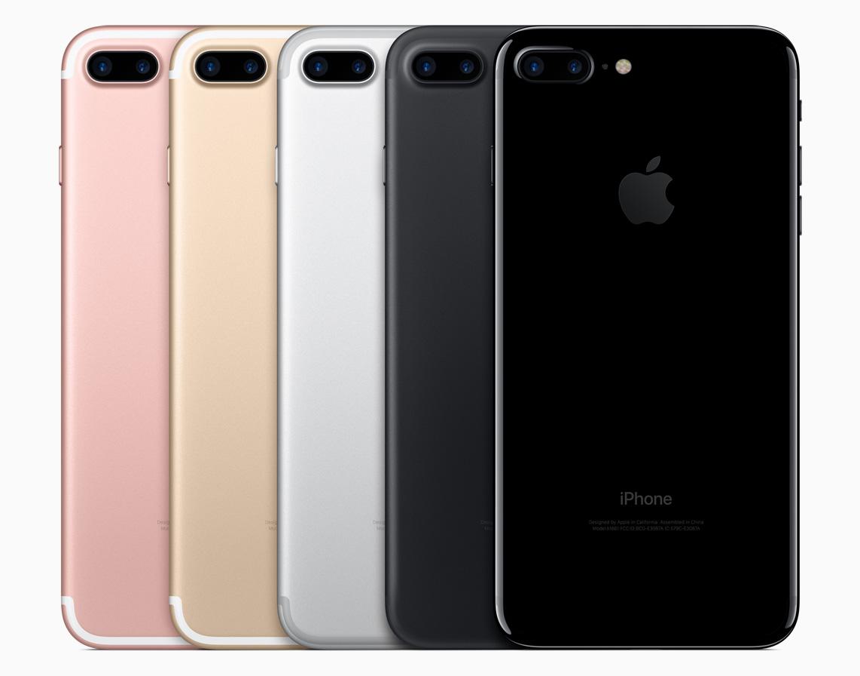 phone 5 se precio