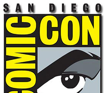 Comic-Con 09: 'The Middleman', 'Psych', 'Burn Notice'