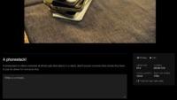 WordPress.com actualiza el visor de imágenes con mejora para pantallas Retina y más novedades