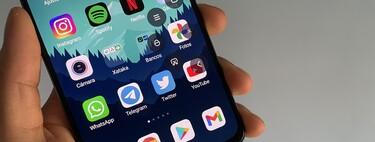 Cómo activar la bola flotante de Xiaomi, una de las mejores funciones de MIUI 12