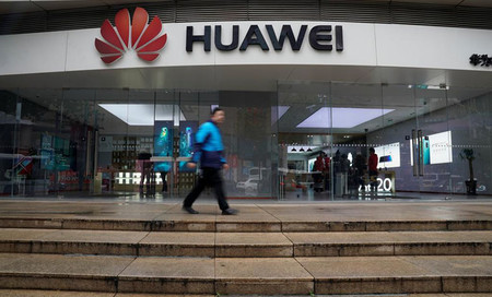 ¿Qué pasa si tengo un teléfono Huawei? Las consecuencias de la ruptura que afecta a Google, Android y Huawei