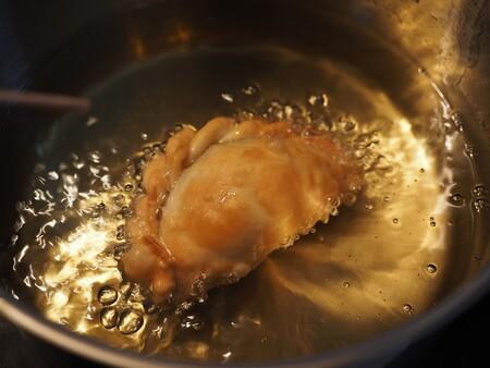 Aceite de cocina: mitos y realidades sobre su uso y si puede utilizarse más de una vez