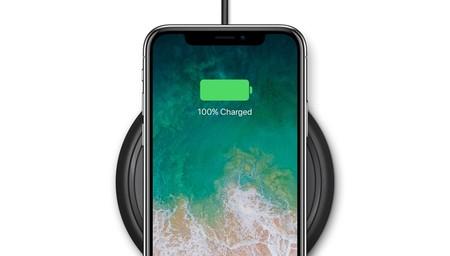 De nuevo suena la triple cámara para los iPhone de 2019, además de carga inversa inalámbrica