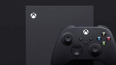 Un documento de Microsoft vuelve a avivar las llamas de una Xbox Series S que acompañe a Xbox Series X