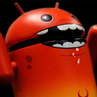 El Google Pixel ha sido hackeado por segunda vez, esta vez durante el PwnFest