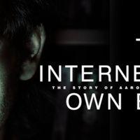 ButakaXataka™: The Internet's Own Boy: The Story of Aaron Swartz