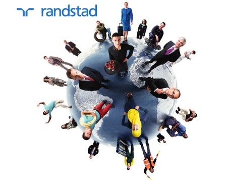 randstad lanza jobbing 2.0 un servicio para empresas