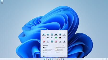 Windows 11, primeras impresiones: cambios visuales estupendos para un Windows que te hará sentir como en casa
