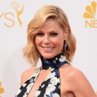 Duelo en familia: Julie Bowen vs Sarah Hyland y Ariel Winter en los #Emmys2014