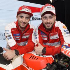 Foto 10 de 21 de la galería ducati-motogp en Motorpasion Moto