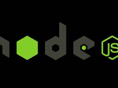 9 canales de YouTube y otras herramientas para aprender a programar con Node.js
