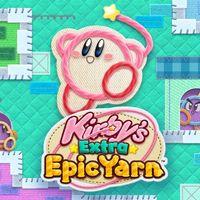 Más Kirby en el Reino de los Hilos: todas las diferencias entre la versión para Nintendo 3DS y la original de Wii
