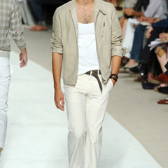 Foto 15 de 22 de la galería hermes-primavera-verano-2011-en-la-semana-de-la-moda-de-paris en Trendencias Hombre