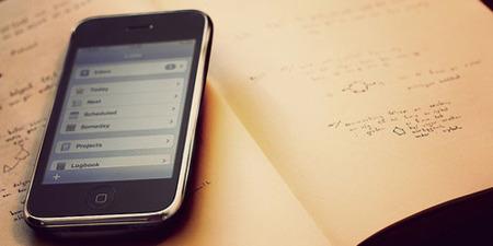 ¿Qué deberíamos esperar del nuevo iPhone?