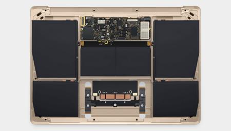 Macbook 6