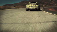 El nuevo Chevrolet Camaro se conocerá en mayo